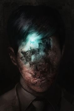 https://www.artstation.com/artist/ticathrow_headogun