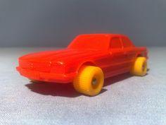 **** Tom's Toy World - TomaniaToys ****: MERCEDES MODEL CARS Mercedes Benz Models, Diecast, Slc, Cars, Autos, Car, Automobile, Trucks