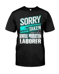 General Production Laborer - We Do-front