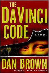 The Da Vinci Code eBook hacked. The Da Vinci Code (Robert Langdon by Dan Brown (Goodreads Author) A keen code covered up in progress of Leonardo da Vinci. A urgent race through the ho. Dan Brown, I Love Books, Great Books, Books To Read, My Books, Amazing Books, Robert Langdon, Books For Teens, I Love Reading