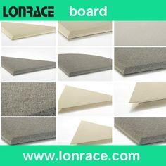 Alibaba.com - tecido de fibra de vidro papel de parede