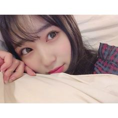 It's getting cold, be careful not to catch a cold! I hope everyone has a good day tomorrow too. One Instagram, Kpop Girl Groups, Kpop Girls, Yuri, Mystic Girls, Honda, Eyes On Me, Gfriend Sowon, Korean Name