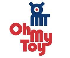 oh-my-toy-logo