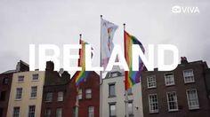 http://chviva.com/ 10초만에 살펴보는 아일랜드!! 짧고 굵게 한번 느껴보세요!