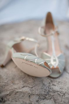 Mint. Via BHLDN.