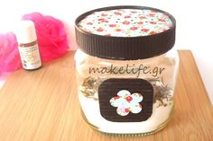 Easy Crafts, Diy And Crafts, Homemade Detergent, Crochet Crafts, Diy Kitchen, Homemaking, Clean House, Home Remedies