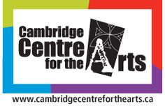 Cambridge Centre for the Arts
