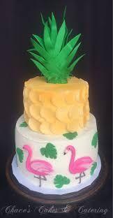 Resultado de imagem para flamingo pineapple border party free png