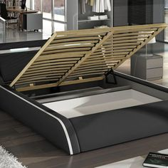 Corfu bed - Sofas beds furniture shop Oslo Norway