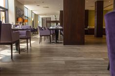 Check out our latest case study blog on the Radisson Blu Waterfront Hotel and discover how our designflooring transformed the hotel's main reception, bar and restaurant areas.  http://karndeanblog.com/2014/12/05/commercial-case-study-radisson-blu-waterfront-hotel-uk/ #KarndeanHolidays