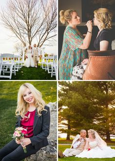 Being Joy: Styled Wedding Shoot {Naperville Country Club} Floral Event Design, Country Club Wedding, Wedding Shoot, Wedding Trends, Beautiful Images, Photographers, Chicago, Wedding Photography, Joy