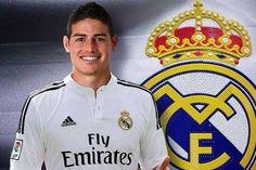 James-Rodriguez-au-Real-Madrid-pour-80-millions-d-euros.jpg