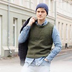 DROPS Design / Garnstudio (@dropsdesign) • Instagram photos and videos Baby Cardigan Knitting Pattern Free, Knitting Patterns Free, Free Knitting, Free Pattern, Crochet Patterns, Drops Design, Drops Kid Silk, Drops Baby, Gilet Crochet