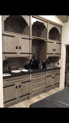 857 Best Spanish Colonial Kitchen Style Remodeling Ideas Images On Pinterest  In 2018   Spanish Colonial Kitchen, Remodeling Ideas And Kitchen Styling