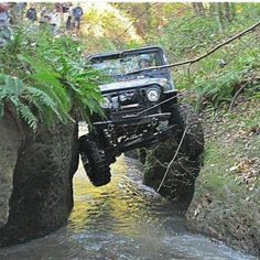 JeepWranglerOutpost.com-wheres-your-jeep-going-to-take-you-today (354) – Jeep Wrangler Outpost