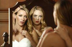 Arrow - Episode 5.08 - Invasion! (100th Episode) - Promo Interview Promotional Photos & Press Release