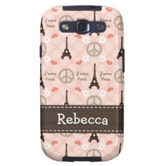 $$$ This is great for          	Pink Eiffel Tower Samsung Galaxy S3 Covers           	Pink Eiffel Tower Samsung Galaxy S3 Covers online after you search a lot for where to buyThis Deals          	Pink Eiffel Tower Samsung Galaxy S3 Covers Review from Associated Store with this Deal...Cleck Hot Deals >>> http://www.zazzle.com/pink_eiffel_tower_samsung_galaxy_s3_covers-179672635773520474?rf=238627982471231924&zbar=1&tc=terrest
