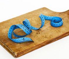Diétás receptek Fat To Fit, Omega 3, Intermittent Fasting, Health, Goal, Loosing Weight, Smoking Cessation, Natural Medicine, Health And Wellness