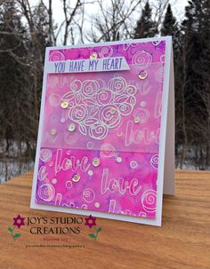 """https://flic.kr/p/CYKzR1 