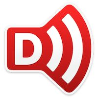 Downcast 2.9.2Downcast 2.9.2 Description Downcast, the popular iOS podcast app is now available for OS X! Download, play and sync** your favorite podcasts with an...