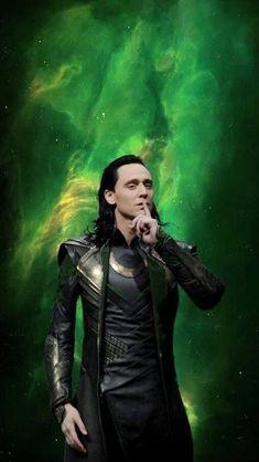 How did Loki survive Endgame? coming soon - How did Loki survive Endgame? That is the question…… coming soon How did Loki survive Endgame? The Avengers, Loki Marvel, Loki Thor, Marvel Actors, Tom Hiddleston Loki, Loki Laufeyson, Marvel Heroes, Marvel Movies, Loki Wallpaper