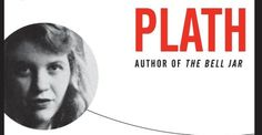 This week marked the birthday of poet Sylvia Plath (b. 10/27/1932). In honor of the occasion, here are some excellent recordings of her reading her poems... T