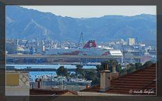 Marseille... le port http://mistoulinetmistouline.eklablog.com https://www.facebook.com/pages/Mistoulin-et-Mistouline-en-Provence/384825751531072?ref=hl