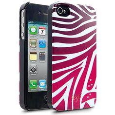 Cellairis by Elle   Blair Ava Case for Apple iPhone 5a53c8d1a9bf