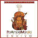 nice LATIN MUSIC - Album - $7.99 -  Por Amor A Morelia Michoacán (Live)