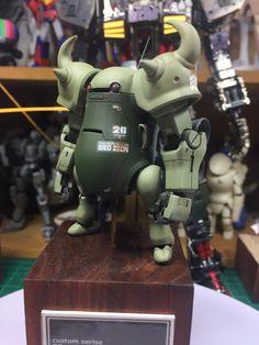 nohkunho (@nohkunho) / Twitter Vinyl Toys, Vinyl Art, Robot Art, Robots, Robot Design, Designer Toys, Art Model, Comic Book Heroes, Sci Fi Art