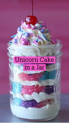 Fun Baking Recipes, Sweet Recipes, Cake Recipes, Dessert Recipes, Cooking Recipes, Simply Recipes, Cute Desserts, Delicious Desserts, Yummy Food