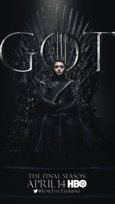 Arya Stark Game of Thrones season 8 Character poster GOT TV quality print Art Game Of Thrones, Game Of Thrones Theories, Game Of Thrones Ending, Game Of Thrones Saison, Game Of Thrones Poster, Game Of Thrones Facts, Game Of Thrones Quotes, Game Of Thrones Funny, Cersei Lannister