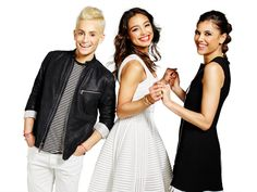 Amazon's foray into fashion continues today with the launch of what will be the company's first daily live show, called Style Code Live, which will feature..
