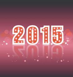 صور و بطاقات أنيقة عن رأس السنة الميلادية 2015 Happy New Year | مدونة ألف بطاقة .. و بطاقة happy holidays صور راس السنة الميلادية 2015 ، خلفيات روعة للواساب سنة جديدة 2015