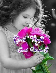 Evening Quotes, Sweet Night, Good Night Wishes, Good Morning, Memories, Good Evening Wishes, Buen Dia, Memoirs, Souvenirs