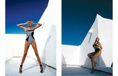 Picture 155 « Photography > Fashion1 > 03 | Jean-Daniel Lorieux