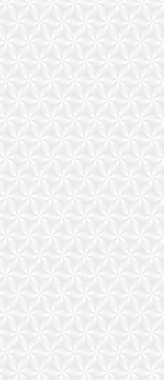 Blizzard Textures Patterns, Mattress, Furniture, Design, Home Decor, Plastic Resin, Decoration Home, Room Decor