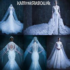 #kamzakrasou #krasa #beauty #svadba #wedding