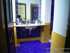 Home Interior design - #napoli #home #interior #design #furniture #project #architecture #architect #architettura #interiors #arredo #arredamento #edilizia #pavimentazione #bath #bagno