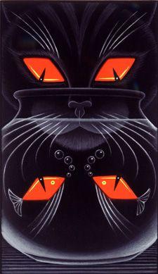 Tony Meeuwissen http://www.folioart.co.uk/illustration/folio/artists/illustrator/tony-meeuwissen Folio Art http://www.folioart.co.uk/ #illustration #art