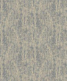 Tapete rasch textil 100614
