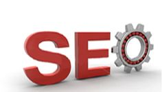 How SEO Outsourcing services can help your business?