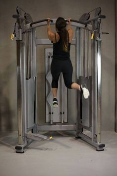 https://www.commercialfitnessequipment.com.au/ TITANIUM FITNESS EQUIPMENT AUST WIDE DELIVERY