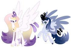 Equestria Daily - MLP Stuff!: Drawfriend Stuff (Pony Art Gallery) #2587