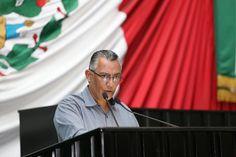 Periodismo sin Censura: Presenta iniciativa de decreto para modificar el a...