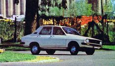 Renault 12 L Grande, Vehicles, Car, Cars, Automobile, Autos, Vehicle, Tools