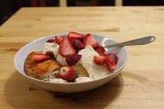 El lado oscuro de los complementos alimenticios | Recetas de Cocina Casera - Recetas fáciles y sencillas