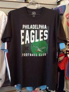 1000+ images about Eagles on Pinterest | Philadelphia Eagles, Junk ...