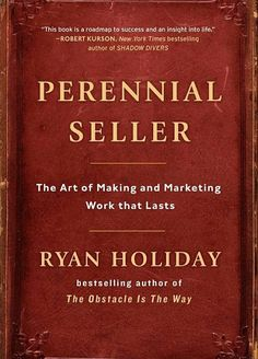 Pdf books file prisoners of geography pdf epub mobi by tim perennial seller by ryan holiday fandeluxe Gallery