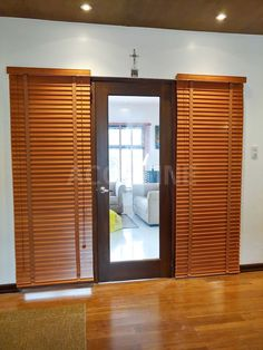Window Blinds, Wood Blinds, Blinds For Windows, Curtains With Blinds, Norman Shutters, Office Blinds, Zebra Blinds, Motorized Blinds, Container Store